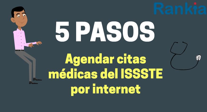 Como Citas Un Hombre Por Internet Putas En Madrid-90275