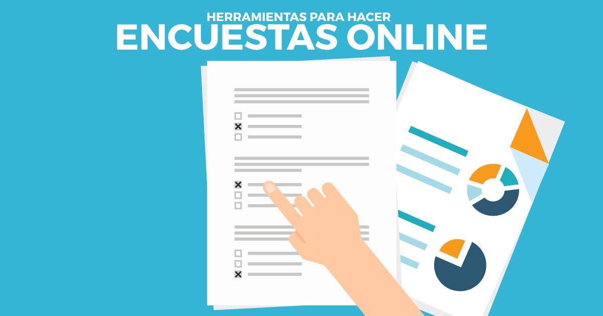 Como Hacer Conocer Sacadas De Internet Años Putas El Puerto-12768