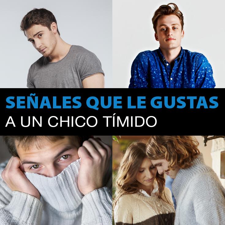 Como Ligar Con Un Chico Que No Conoces Chica Latina Reus-24534