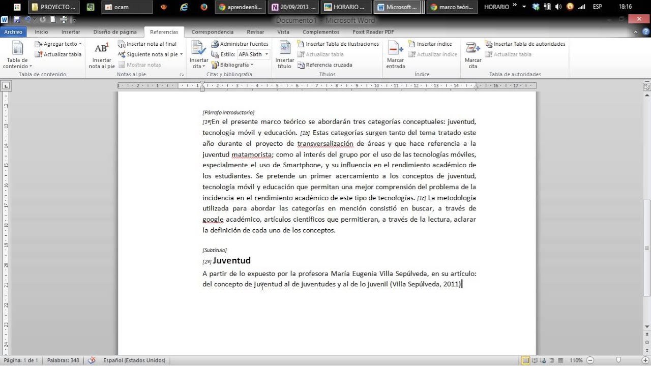 Como Poner Conocer De Internet En Un Texto Cambio De Sexo Algeciras-21543