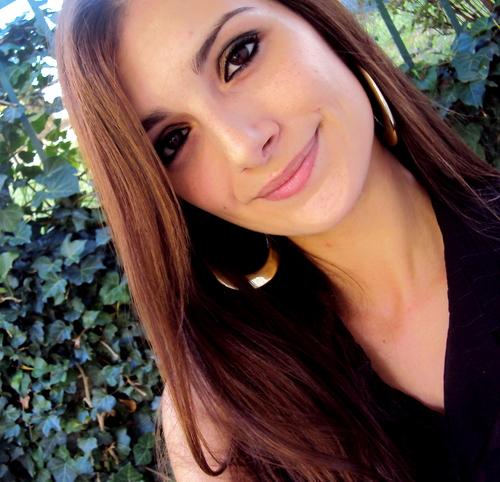 Conoce Mujeres Argentinas Prostitutas Trans Valladolid-57950