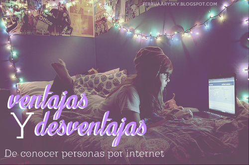 Conocer Bibliográficas De Internet Sexo Pago Orihuela-73766