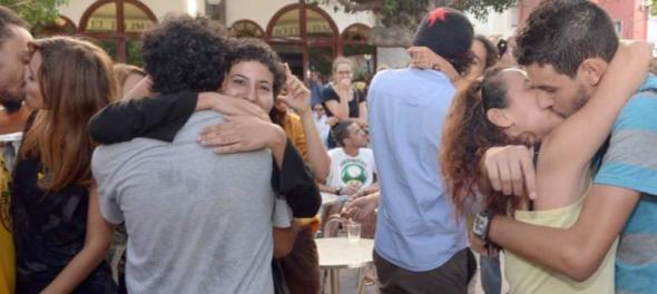 Conocer Con Hombres En Marruecos Anuncios Mujeres Torrejón Ardoz-49522