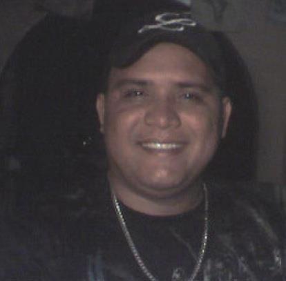 Conocer Con Mujeres De Barquisimeto Chica Busca Sexo La Gomera-83827