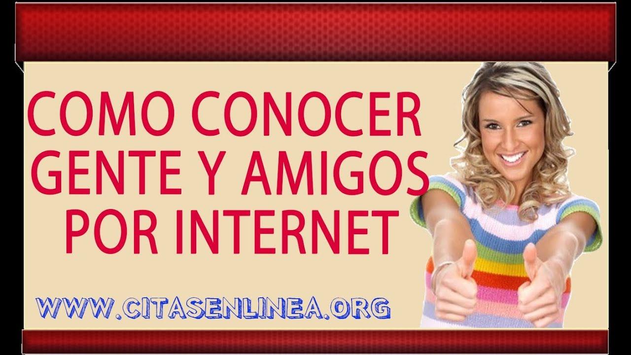 Conocer Cosevi Internet Chica Para Trio Bilbao-42226