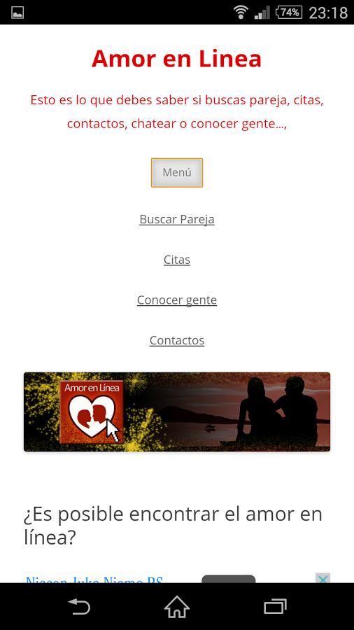 Conocer De Amor Gratis Sin Registro Viciosa Cachonda Leganés-89796