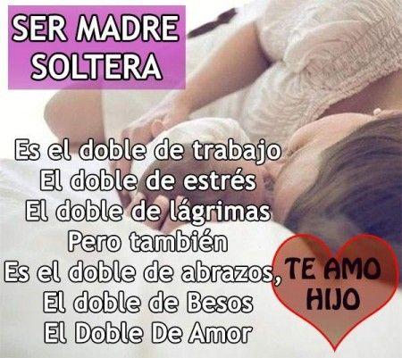 Conocer De Madres Solteras Contactos Mujeres Lugo-21015