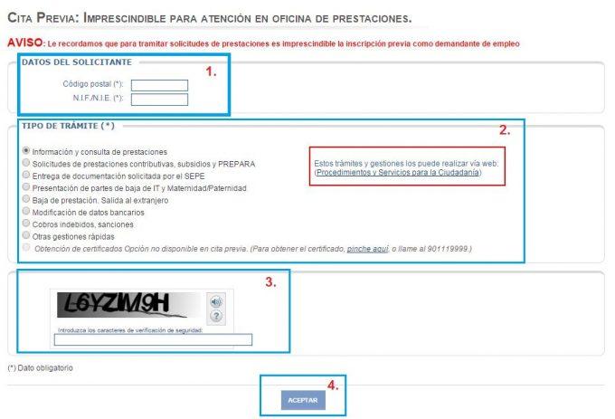 Conocer Del Inem Por Internet Maduro Para Sexo Córdoba-64002