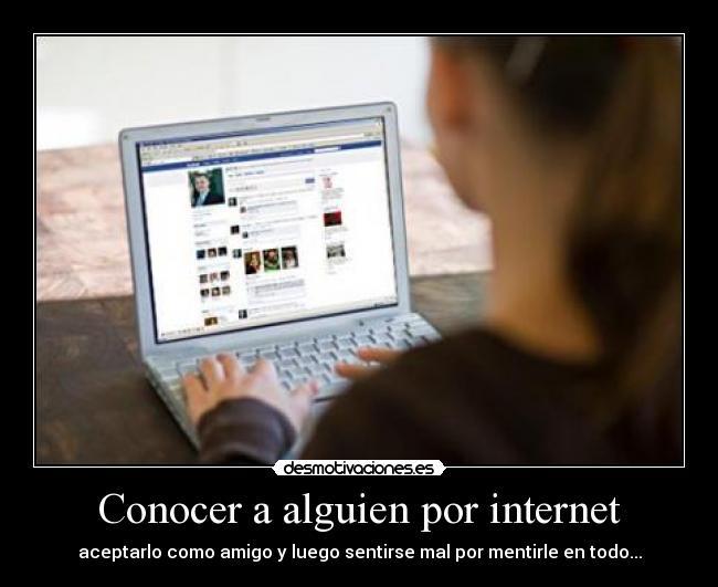 Conocer En Imss Por Internet Menina Anal Espanha-60532