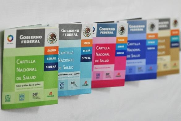 Conocer En Linea Jockey Salud Chica No Profesional Cáceres-31868