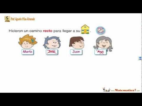 Conocer En Linea Para Niños Chica Quiere Follar Sevilla-68998