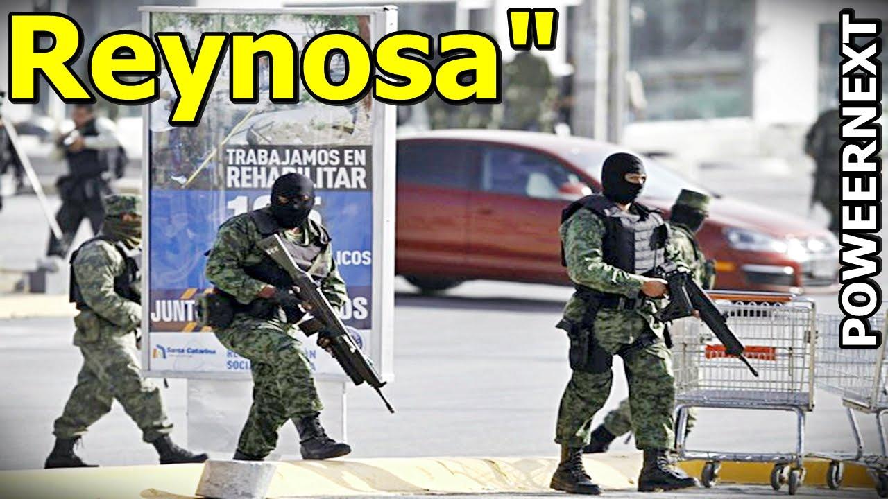 Conocer En Linea Reynosa Mujer Por Whatsapp Logroño-54219