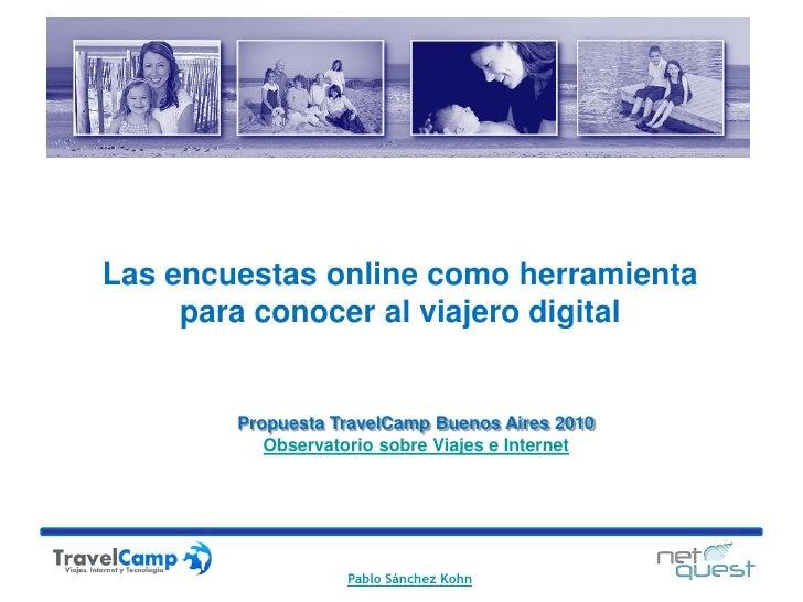 Conocer Internet Argentina Sexo Pagamento Agualva-67033