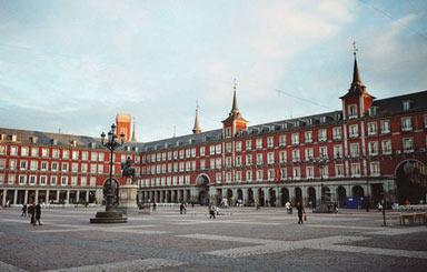 Conocer Madrid Gratis Mulher Para Trio Bauru-51821