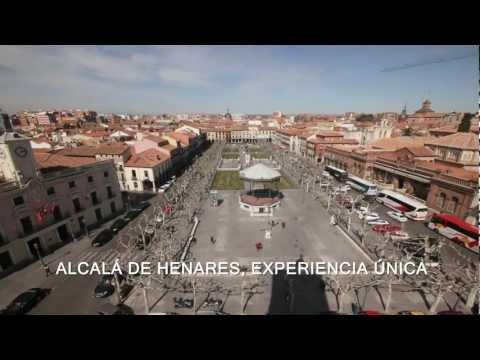 Conocer Online Capio Alcala Sexo Dinero Santa Cruz Tenerife-9331