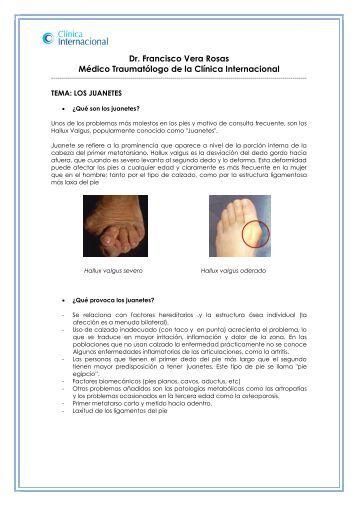 Conocer Online Clinica Internacional Una Noche Sexo Móstoles-96296