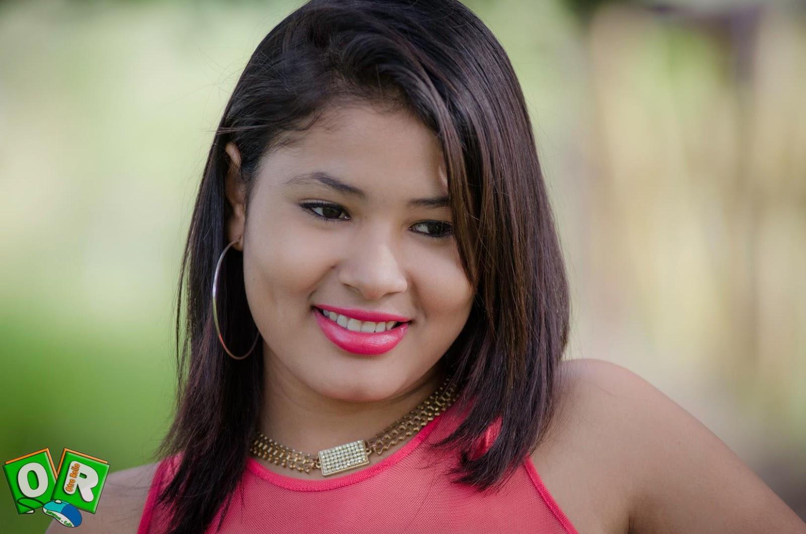 Conocer Online Con Chicas Sexo Não Cobrança Cascavel-87812