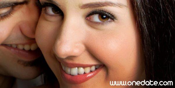 Conocer Online Edarling Sexo Sem Cobrar Manaus-57100