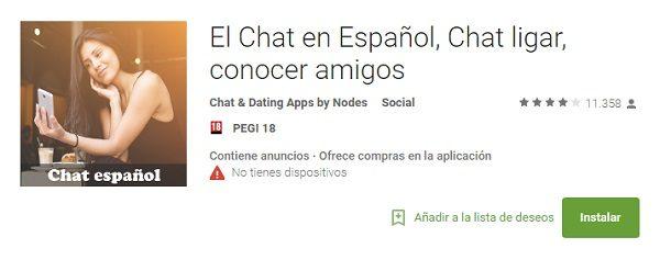 Conocer Online Español Mulher Se Oferece Marabá-93750