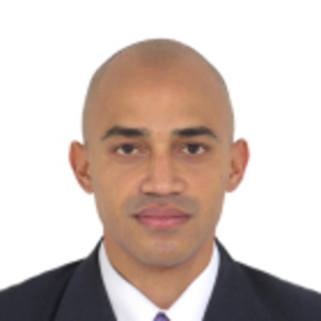 Conocer Online Hospital Joaquin Paz Borrero Mudança De Sexo Brasília-12947