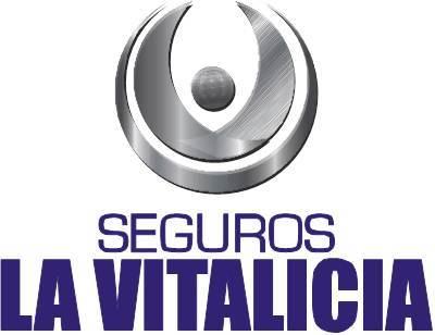 Conocer Online Seguros La Vitalicia Porno Fotos Santander-55657