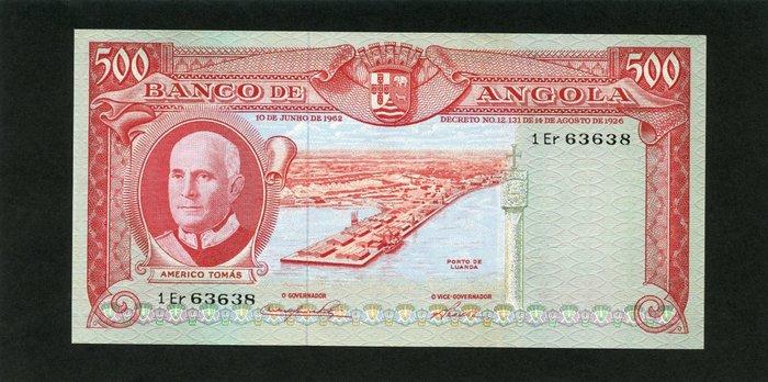 Conocer Por Internet Ebais Portugal Burdel Santander-98307