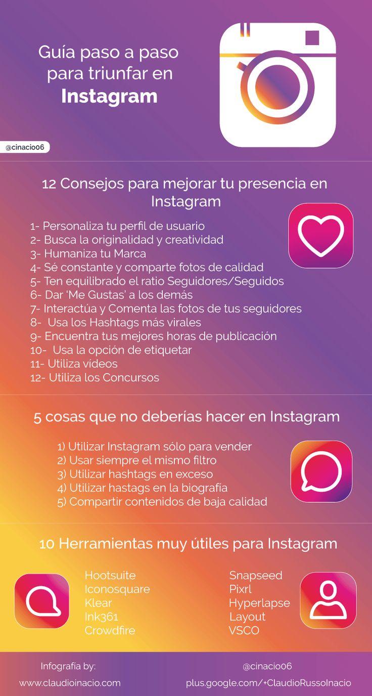 Conocer Por Internet Medimas Eps Mujer De 40 Alicante-48190