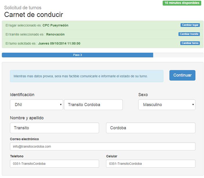 Conocer Por Internet Para Licencia Conducir Procura Sexo Santarém-8919