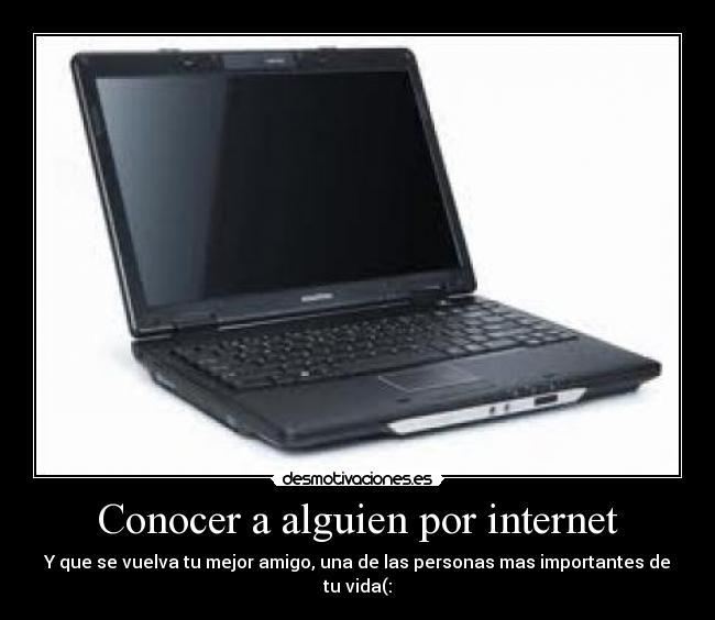 Conocer Por Internet Pensiones Chica Busca Chico Torrevieja-69922