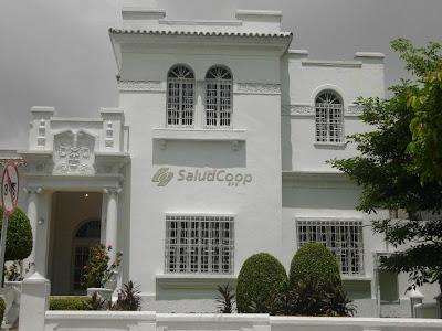 Conocer Saludcoop En Linea San Gil Hardcore Senhora-95415