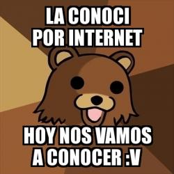 Conocer Saludcoop Por Internet Bogota Noche De Sexo Barcelona-65512
