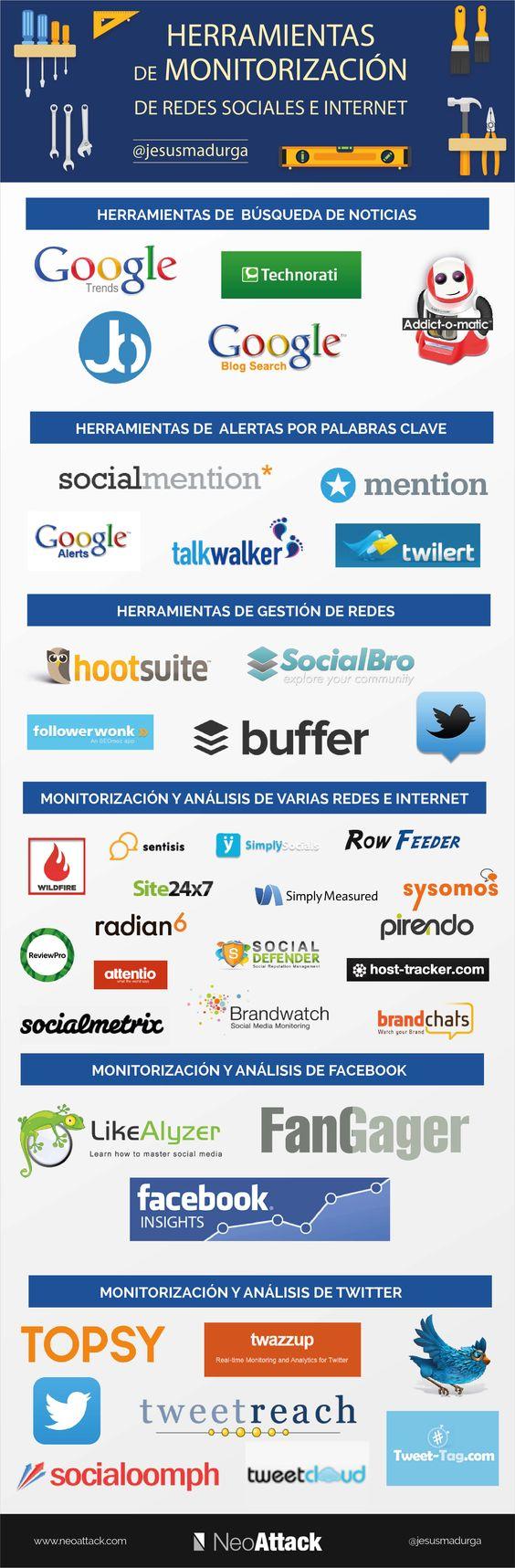 Conocer Sobre El Internet Casal Bissexual Manaus-70577