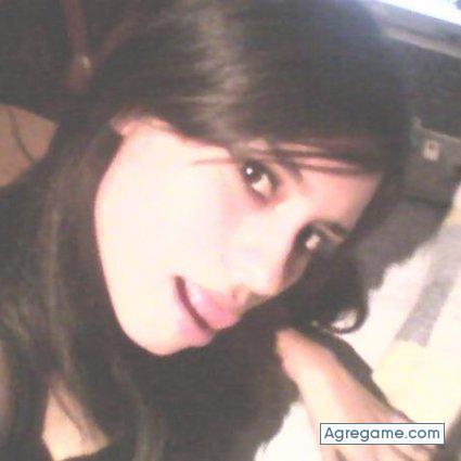 Conocer Tepic Gratis Sexo No Cobro Albacete-53138