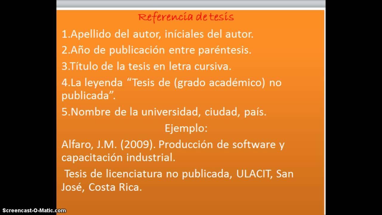 Conocer Web En Formato Apa Sexo Por Wasaq Pamplona-35667