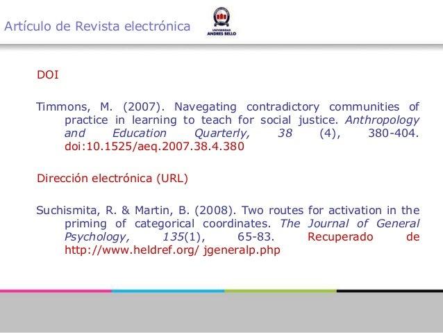 Conocer Web En Word Garotas De Programa No Teresina-45020