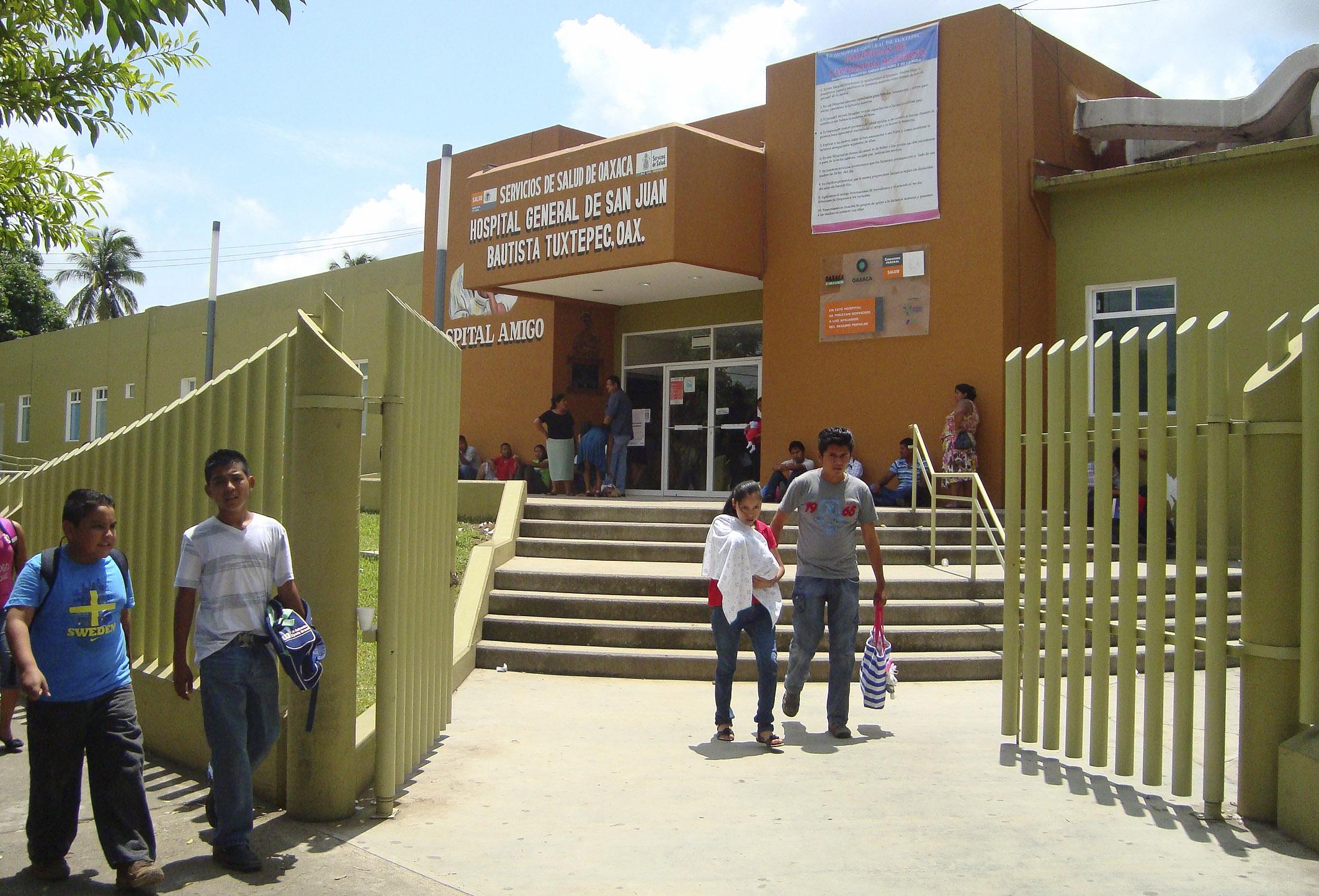 Conocer Web Hospital Loayza 2018 Procura Mulher Latina Caucaia-19997