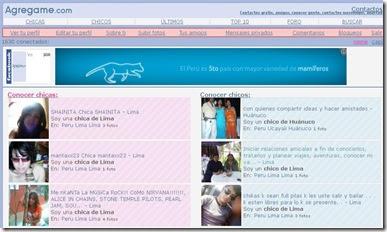 Conocer Web Insn Garoto Procura Garota Caxias Do Sul-86229