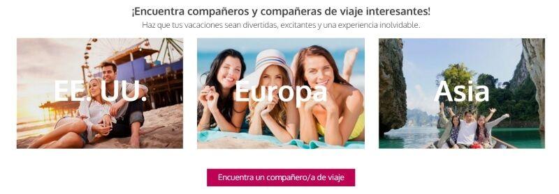 Conocer X Internet Gratis Prostitutas Trans Huelva-71010