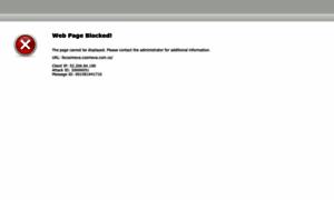 Coomeva Eps Conocer Por Internet Villavicencio Sexo Dinheiro Lisboa-95037