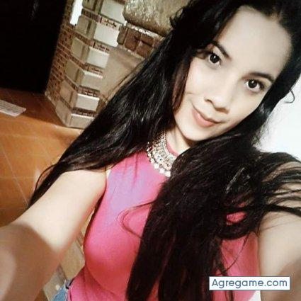Chicas Solteras Zacatecas Porno Lorca-28597