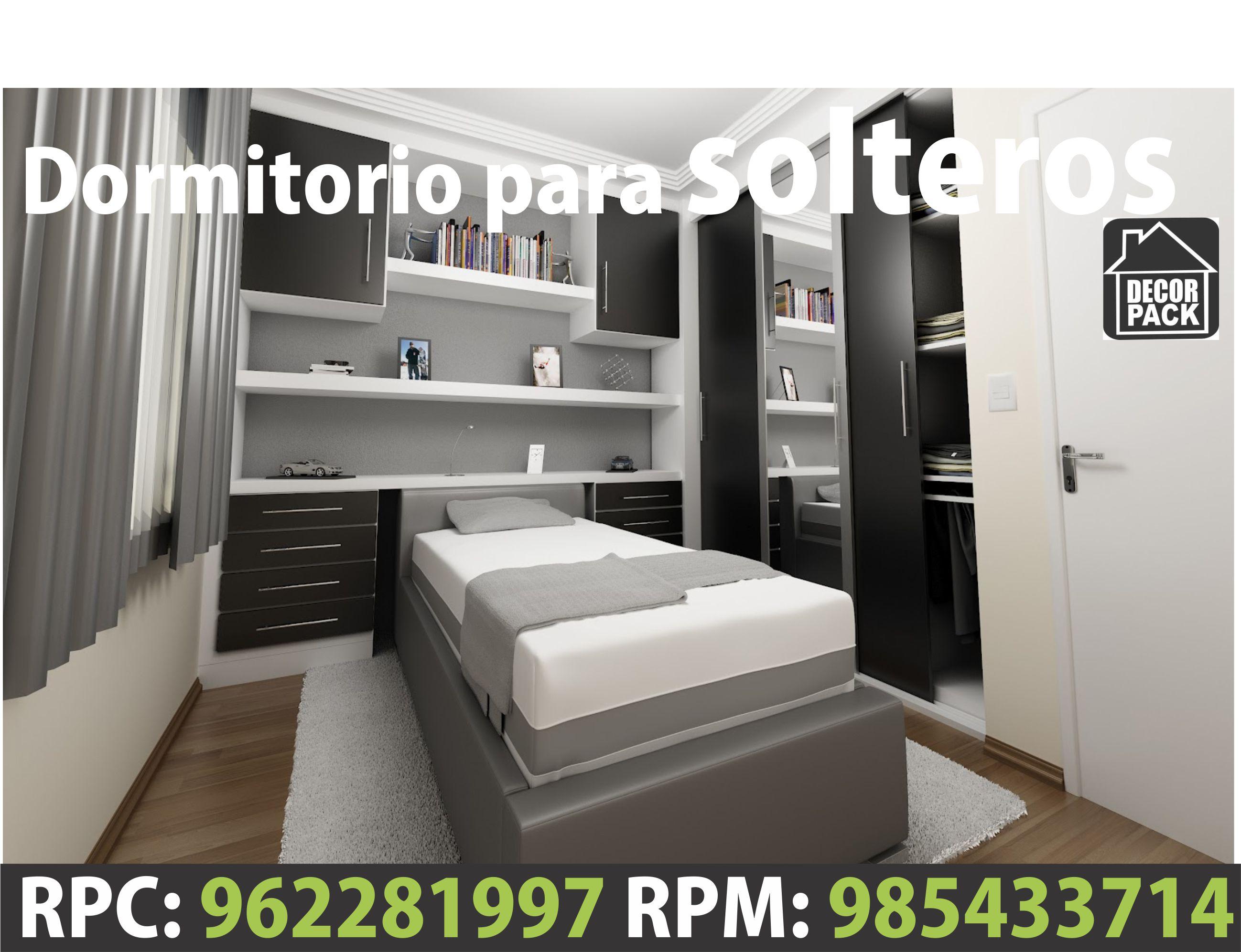 Autos Para Jovenes Solteros Menina De Sexo Real Joinville-60056