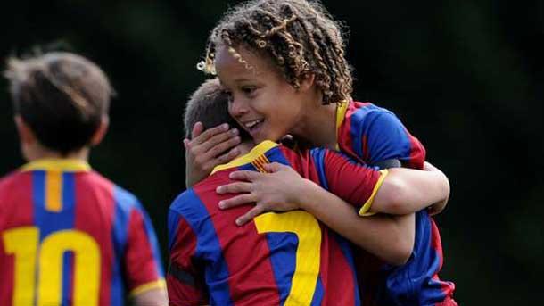 Citas Jovenes Barcelona Putas Número Osasco-68346