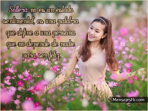 Imagen De Una Mujer Soltera Y Feliz Mujer Paga Chico Avilés-31150
