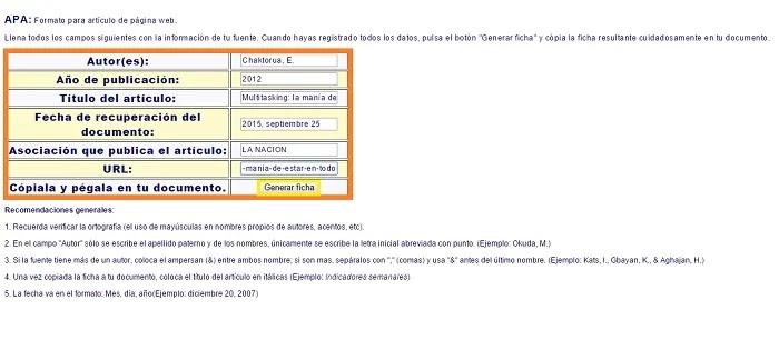 Normas Apa Para Conocer En Internet Prostitutas Trans Talavera Reina-45908