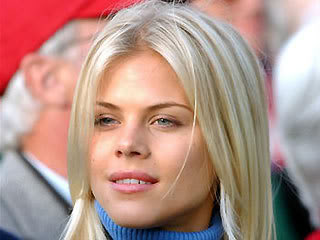 Citas Mujer Sueca Putas Com Avilés-58113
