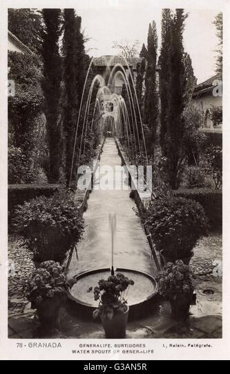 Dating Granada Spain Mulher Casada Sexo Macapá-1946
