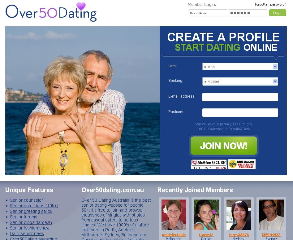 Dating In Granada Australia Follar Abuela Orense-26189