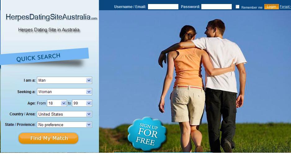 Dating In Granada Australia Follar Abuela Orense-89014