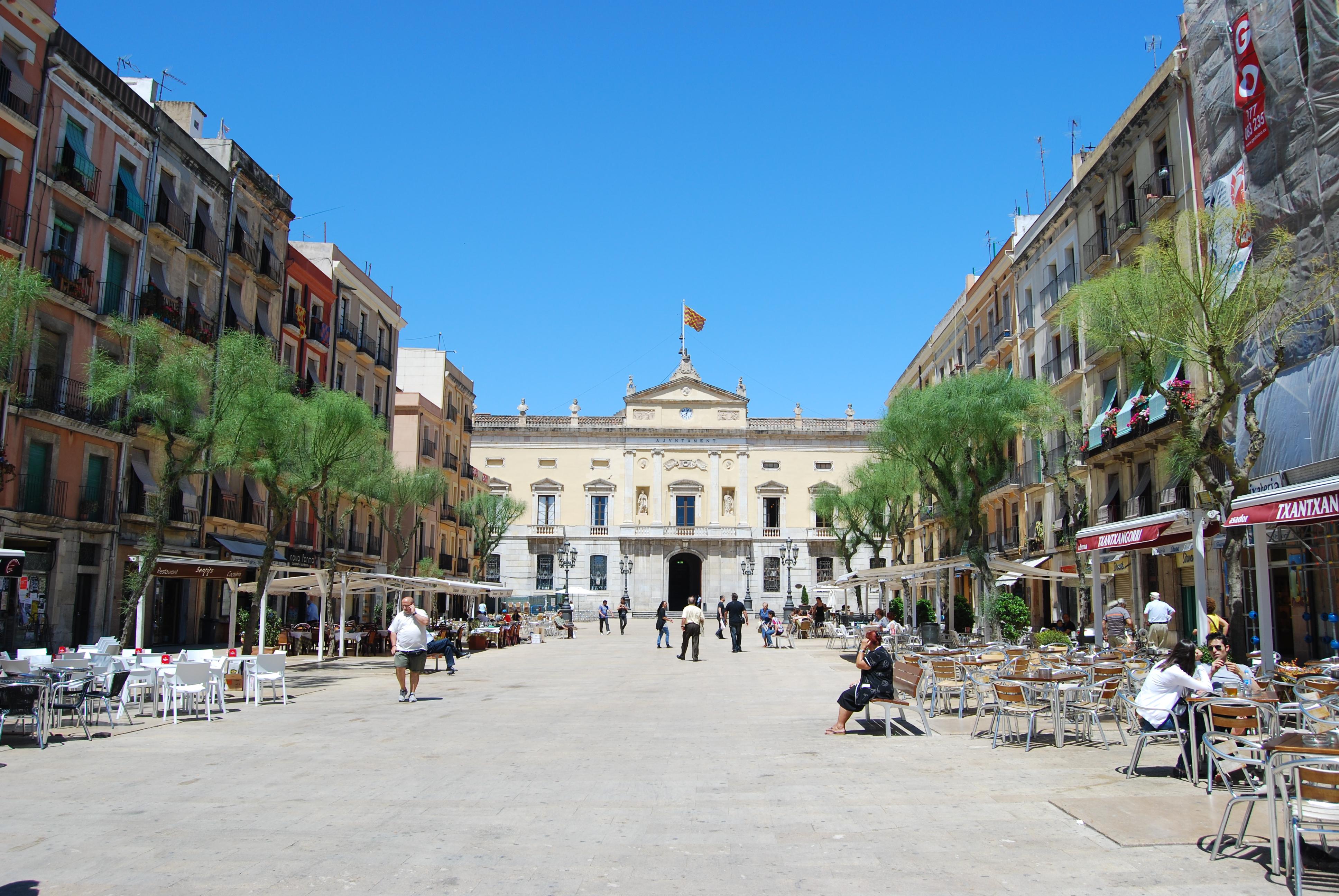 Dating Tarragona Hardcore Almada-24679