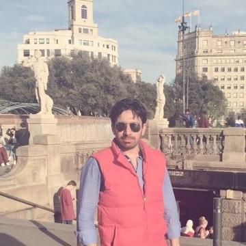 Dating Website Barcelona Procuro Homem Para Sexo Ribeirão Das Neves-77732